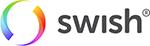 Betala med SWISH