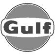 Gulf logga