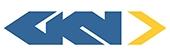GKN logga